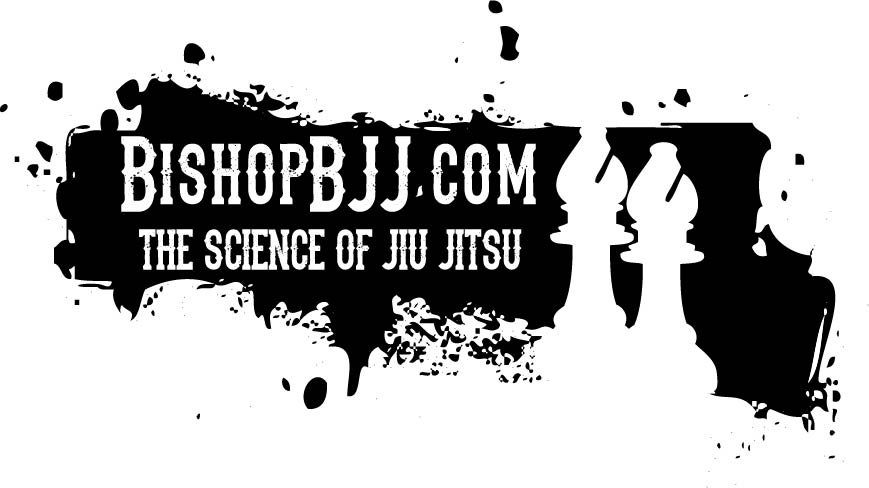 BishopBjj | Jiu Jitsu Science Blog